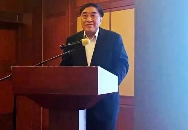王天凯:行业供给侧改革必须破解